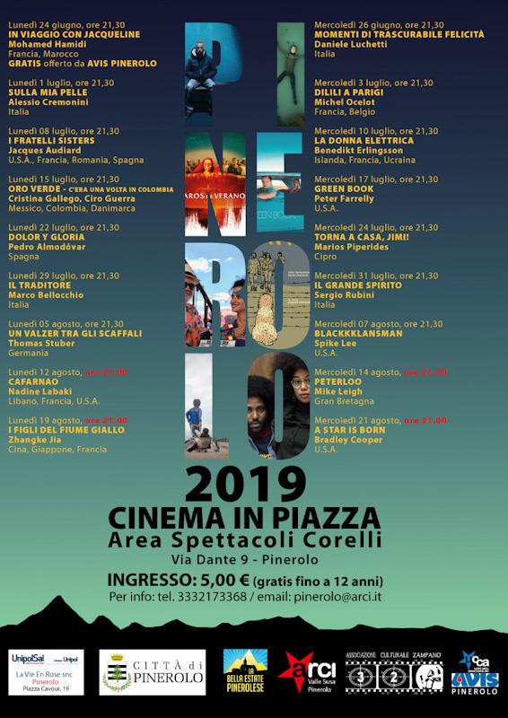 Cinemainpiazza(1)