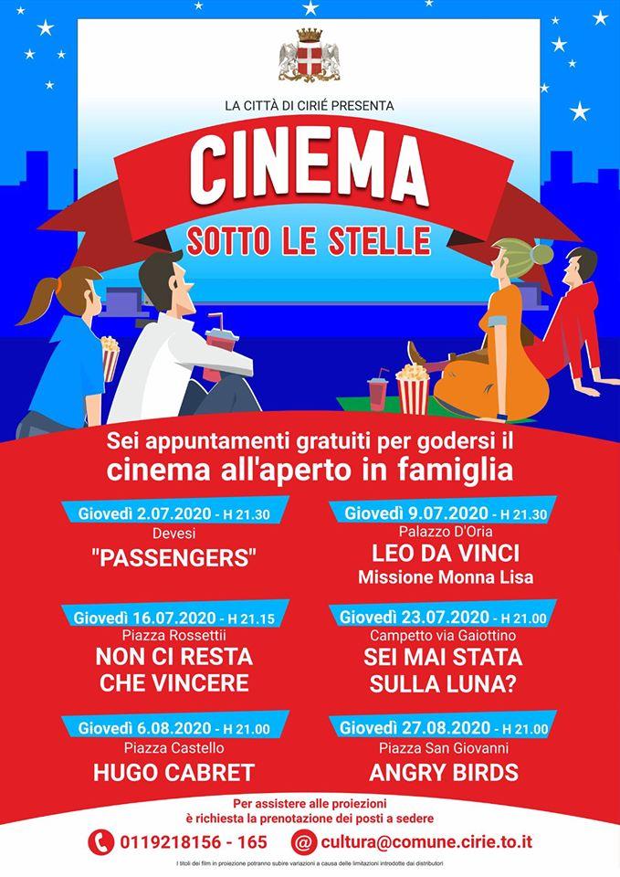 Cirie_cinemasottolestelle