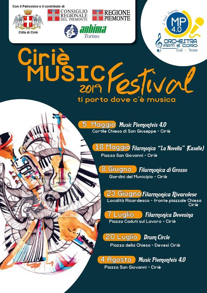 Cirie_music_festival