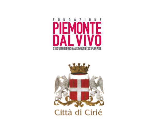 Cirie_teatromagnetti