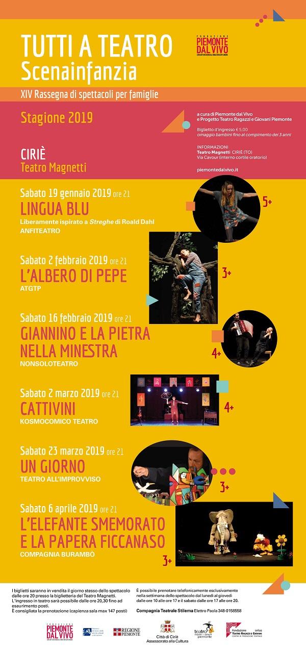 Cirie_teatro_ragazzi