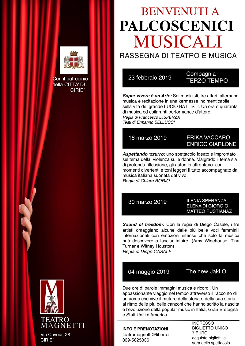 Cirie_locandina_rassegna_magnetti