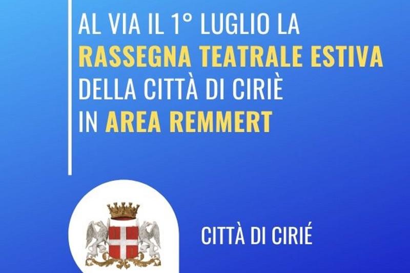 Cirie_teatro_remmert