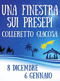Colleretto_finestra_presepi(1)