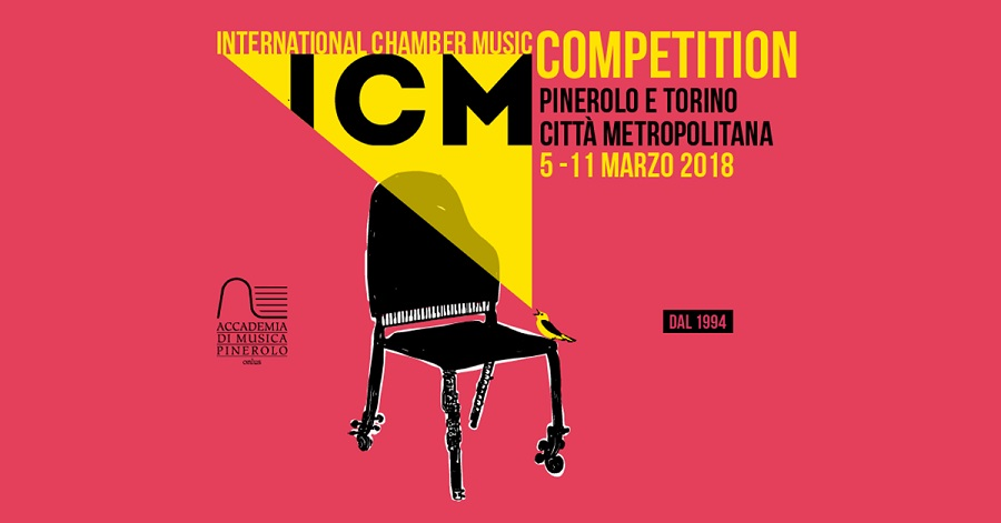 Competition_accademia