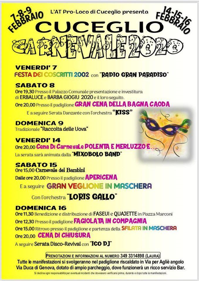 Cuceglio_carnevale(1)