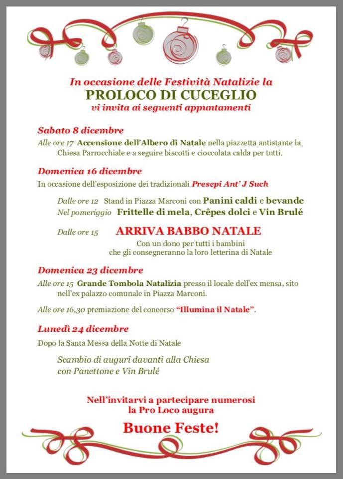 Cuceglio_festivita_natalizie