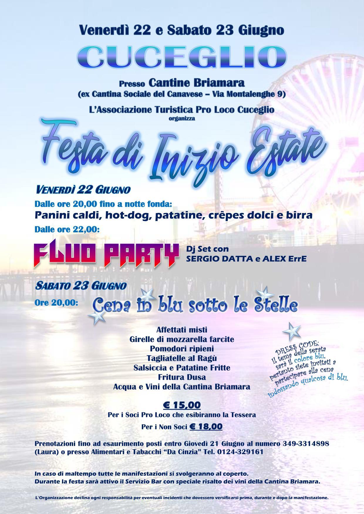 Cuceglio_festa_estate