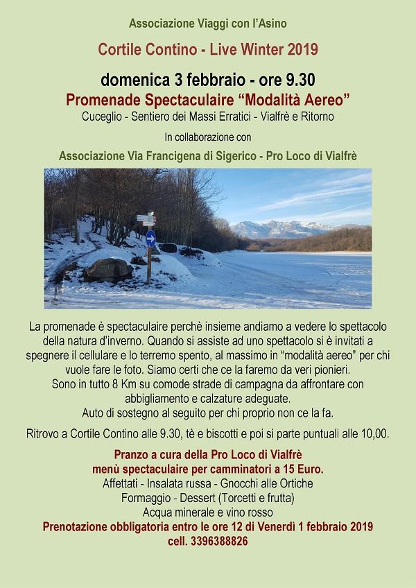 Cuceglio_vialfre_vf