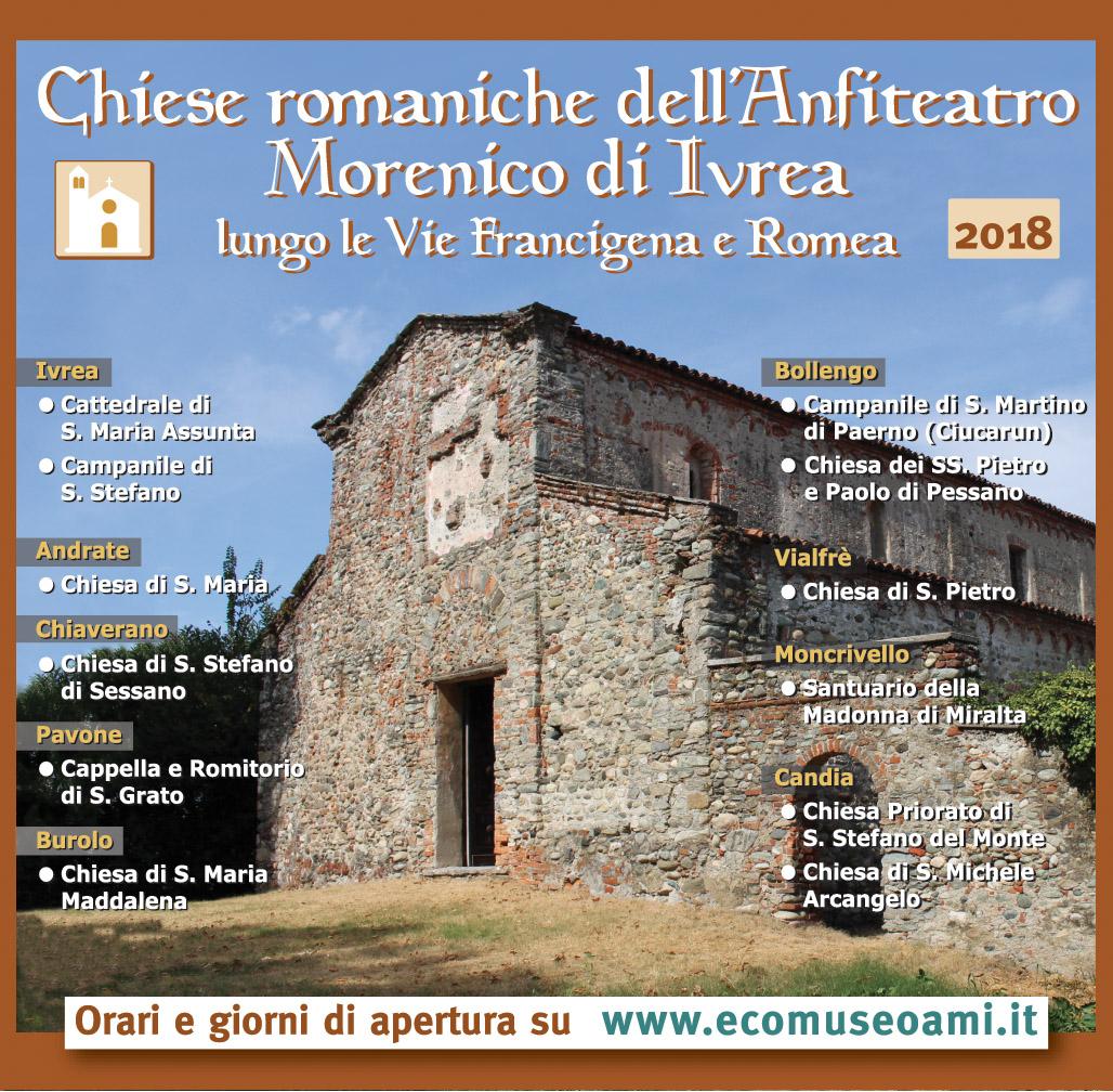 Chiese_romaniche%20_ami%20_2018