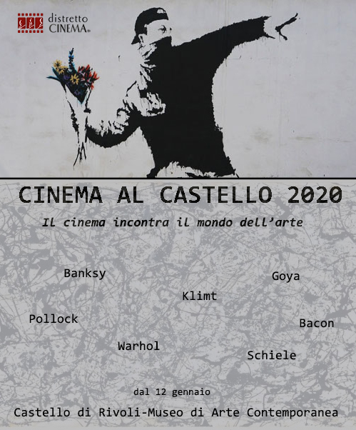 Cinema-al-castello2020