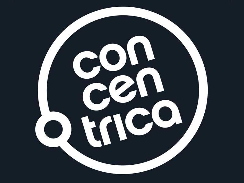 Concentrica(1)