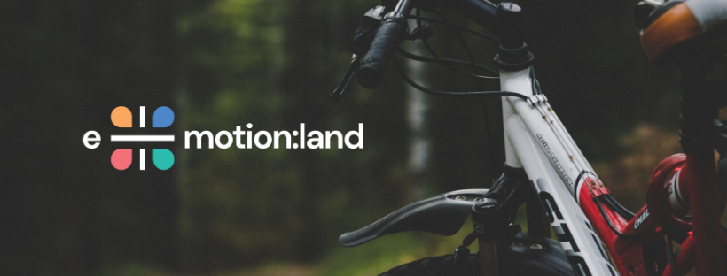 E_motion_land_logo