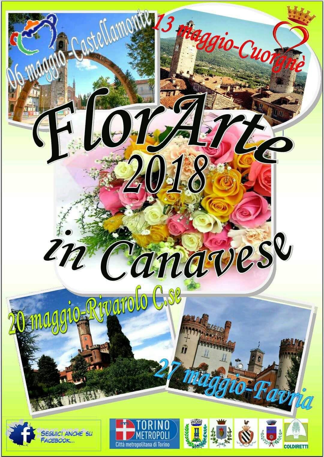 Florarteincanavese_locandina