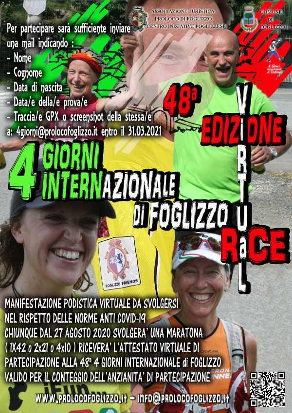 Foglizzo_4giorni