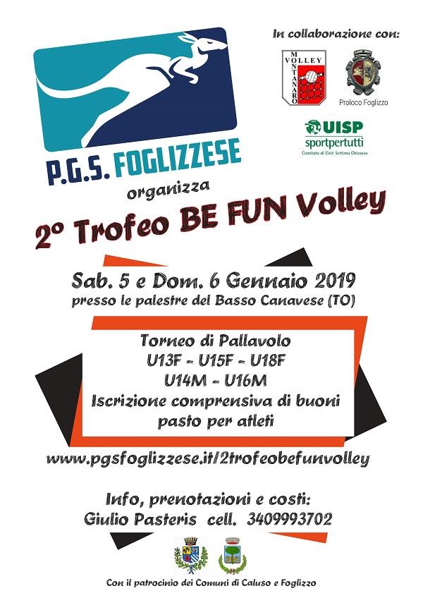 Foglizzo_befunvolley
