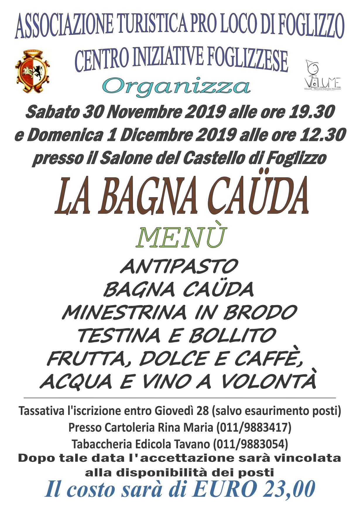 Foglizzo_bagnacauda2019