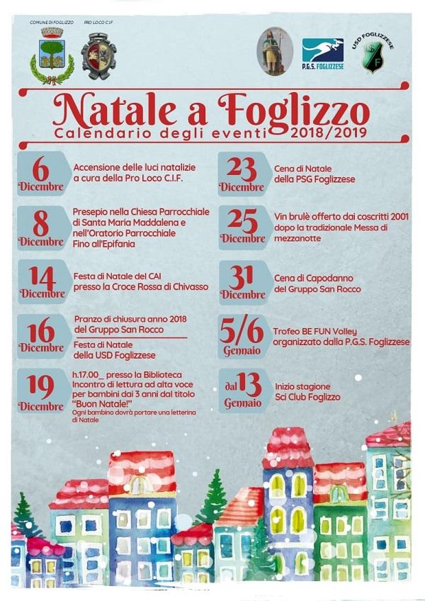 Foglizzo_natale