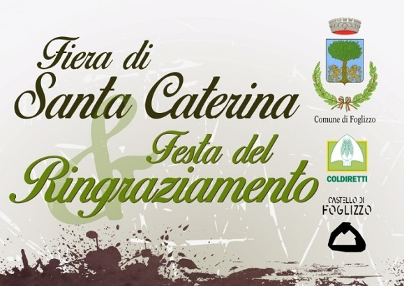 Foglizzo_santa_caterina_ritagliato
