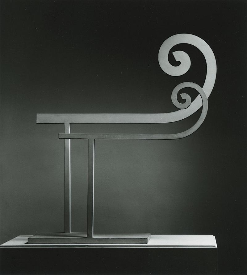 Fausto%20melotti-scultura%20n°%2011-1934-%20gesso-collezione%20privata
