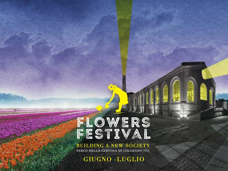 Flowersfestival