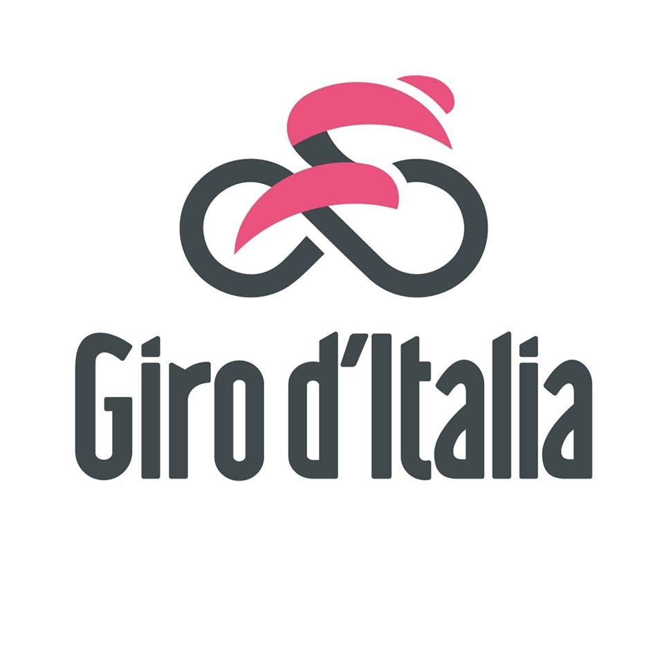 Giro_italia_logo