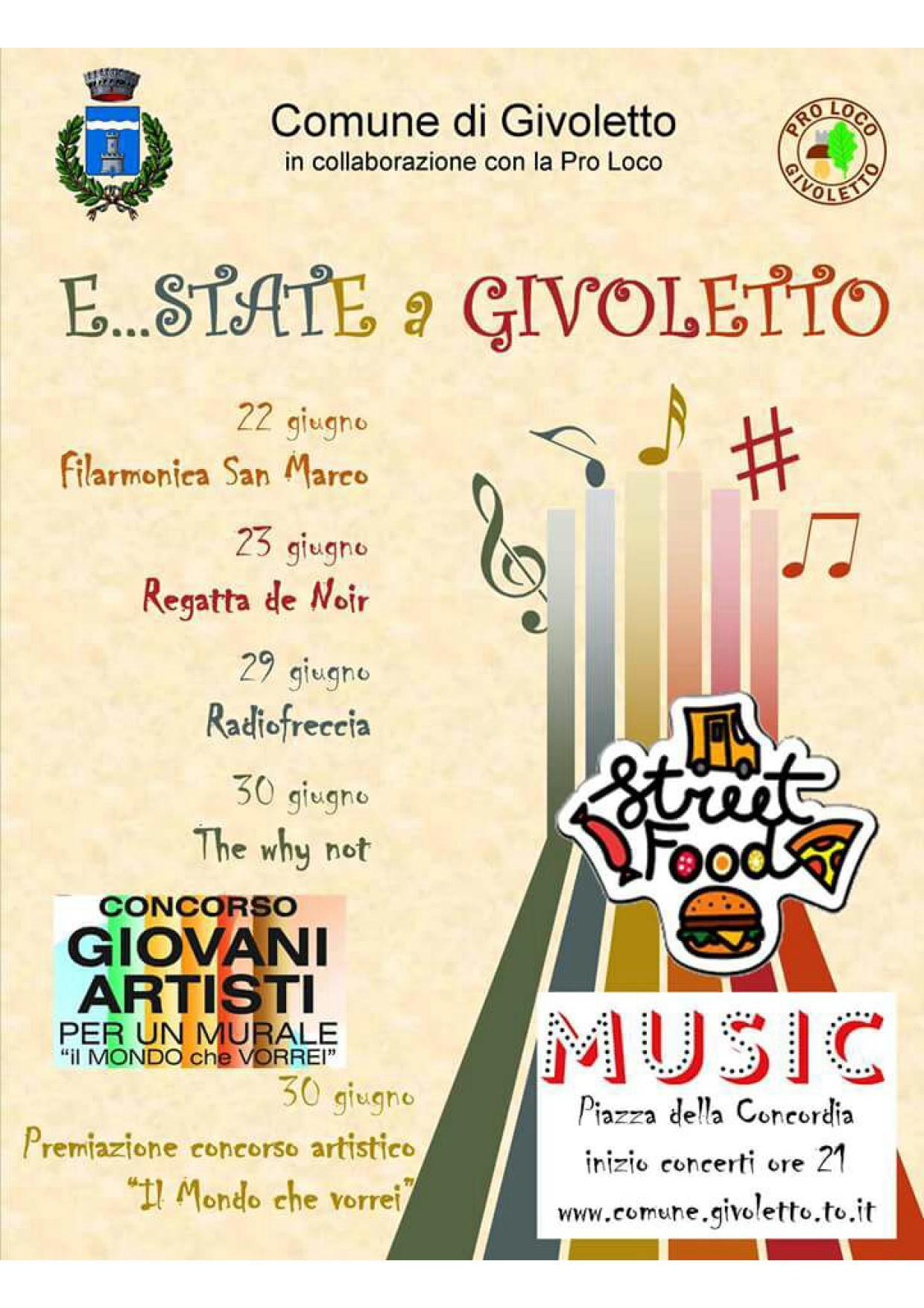 Givolettoe-state_a