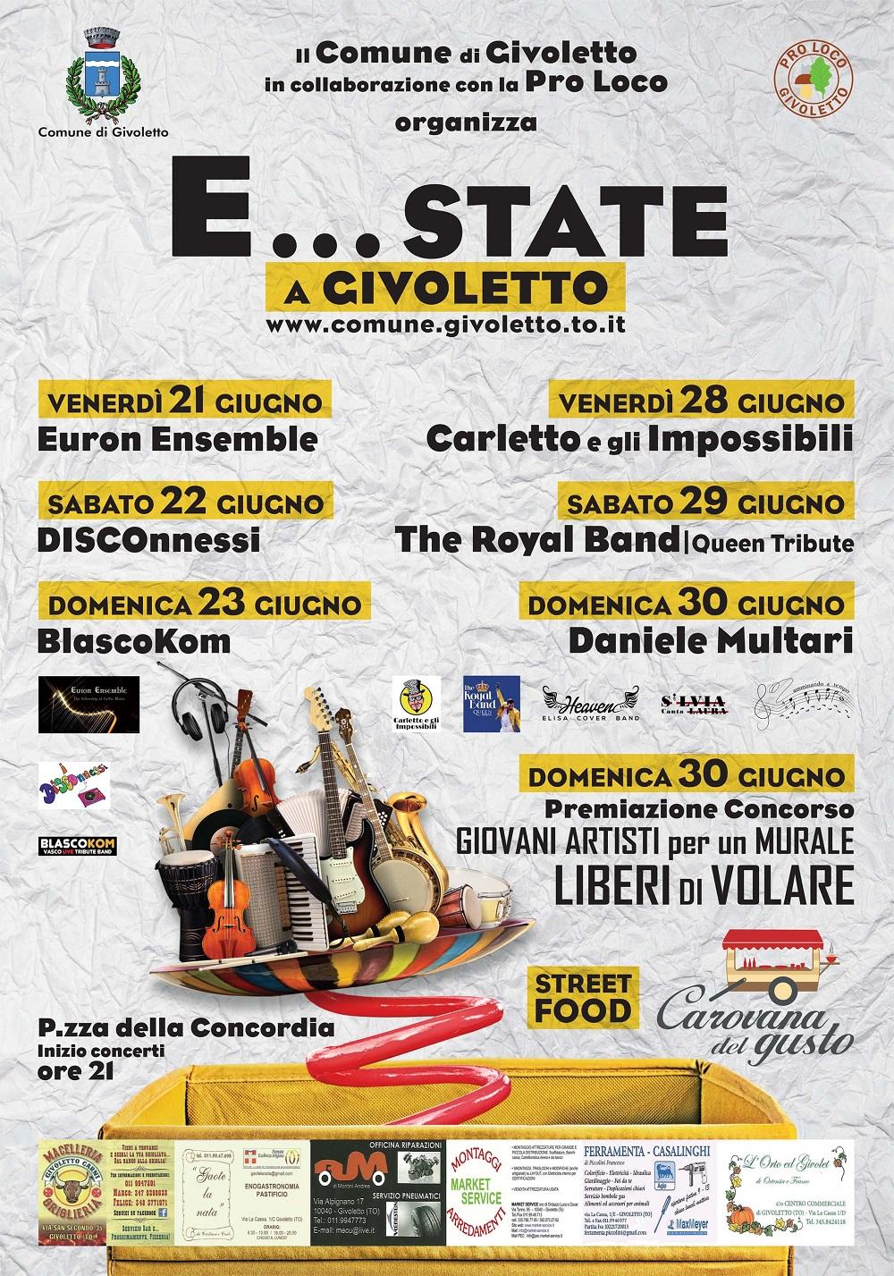 Givoletto_e-state