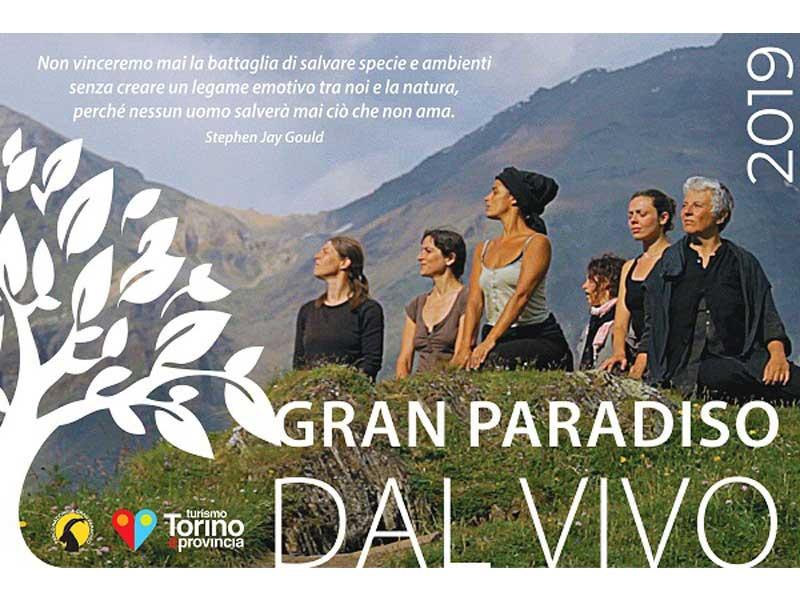 Gran_paradiso_dalvivo(1)