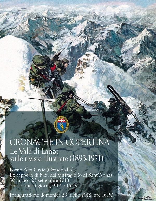 Groscavallo_cronache_copertina