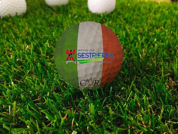 Golf%20italia_resize