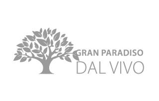 Gran_paradiso_dal_vivo_logo