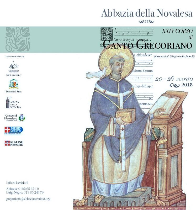 Gregoriano-page-001