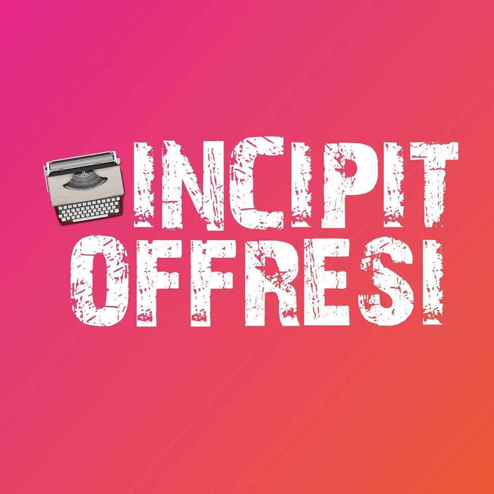 Incipit_offresi_logo