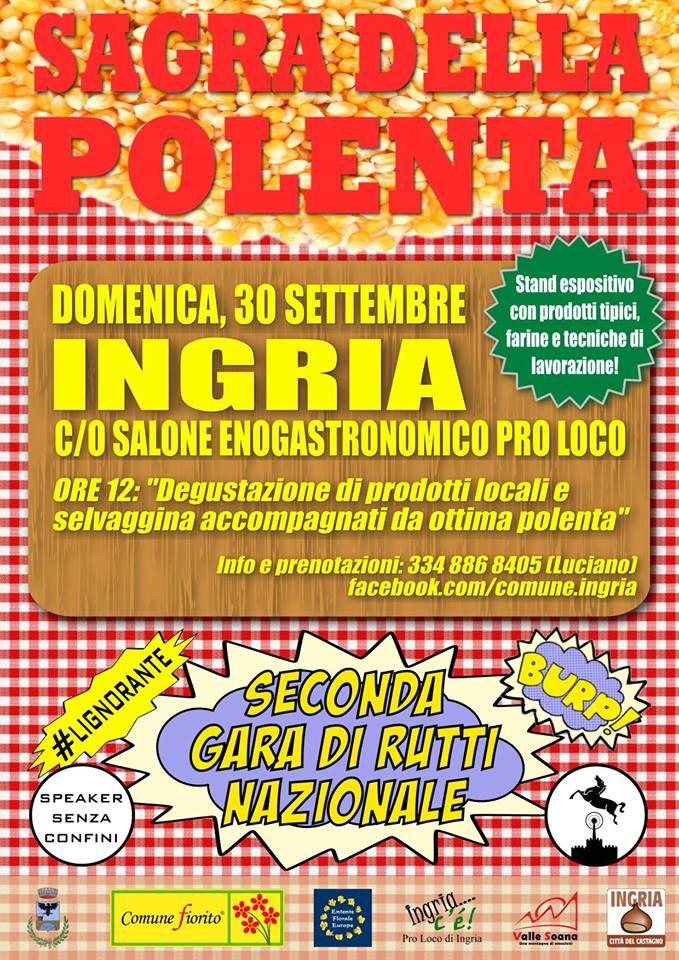 Ingria_sagra_polenta
