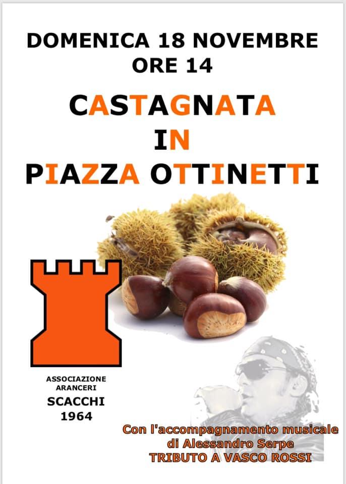 Ivrea_castagnata_scacchi