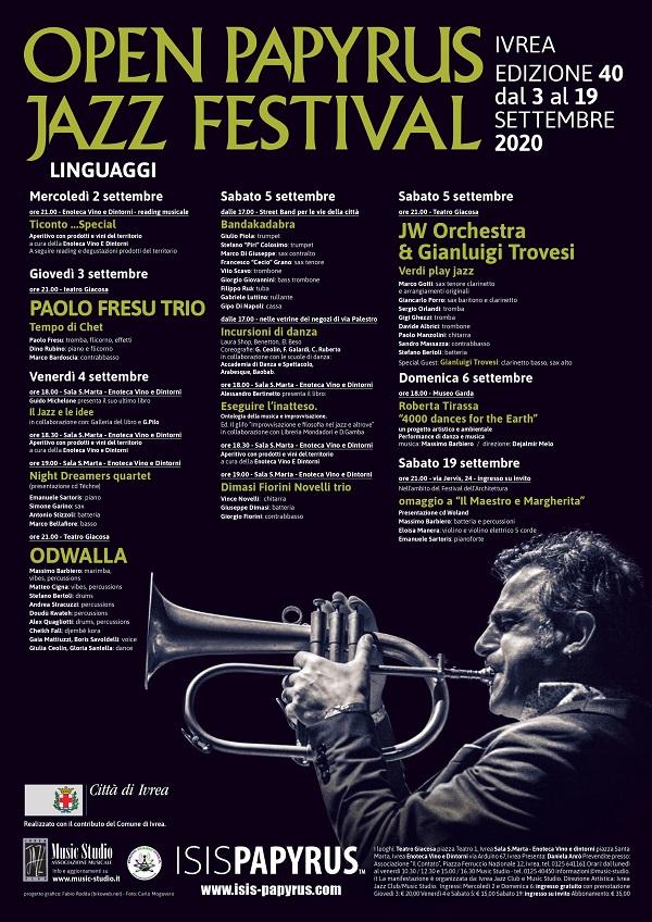 Ivrea_jazz_festival_pgm(1)