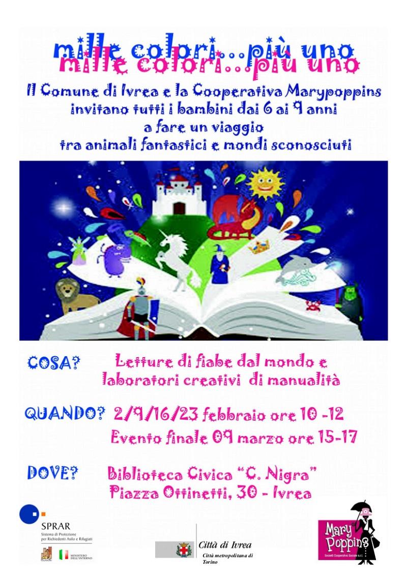 Ivrea_letture_biblioteca