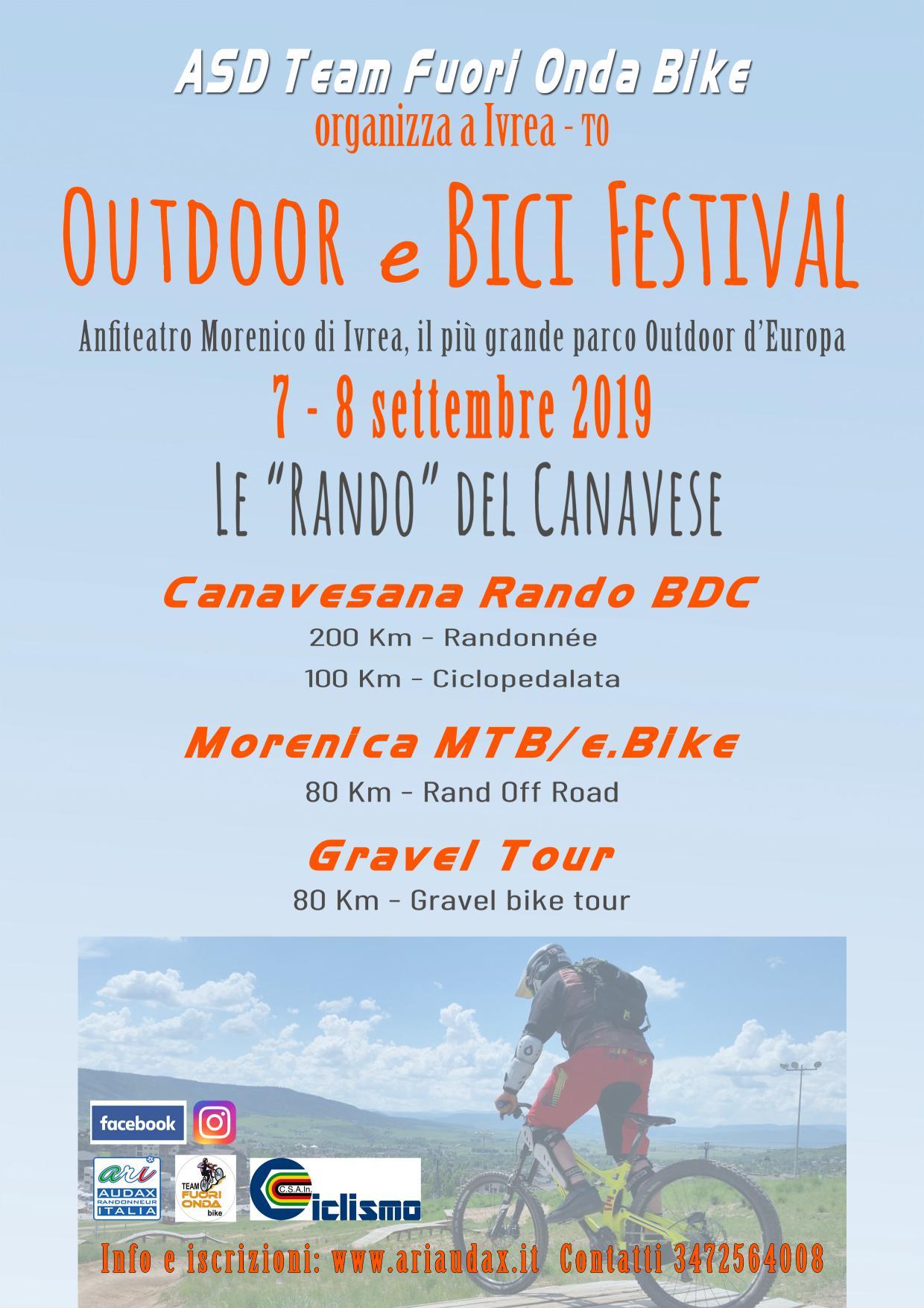 Ivrea_outdoor_bici_festival