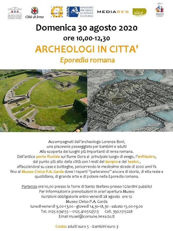 Ivrea_archeologi(1)