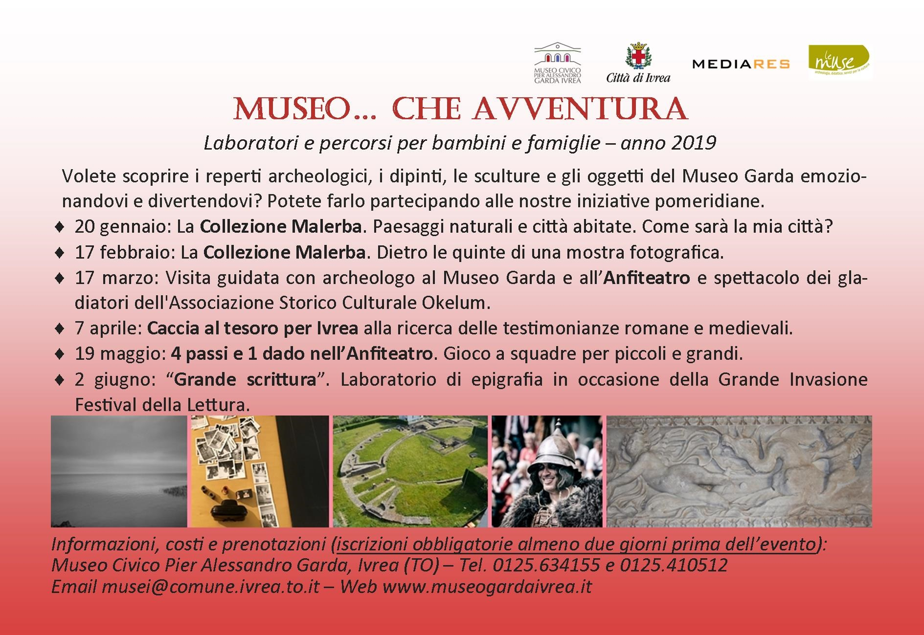 Ivrea_cartolina_eventi_museo_garda(1)