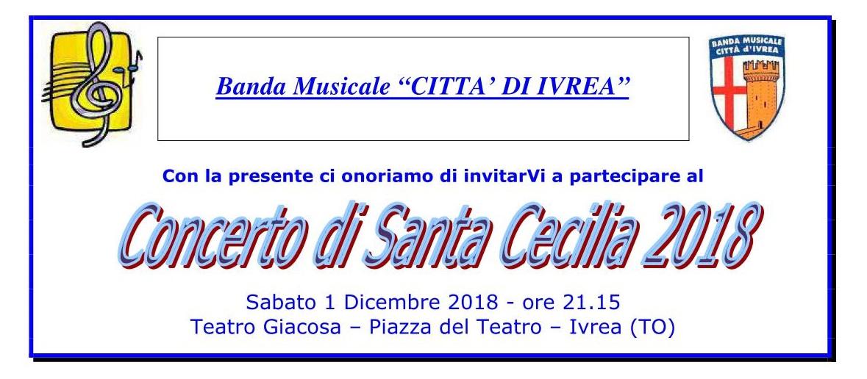 Ivrea_concerto_cecilia
