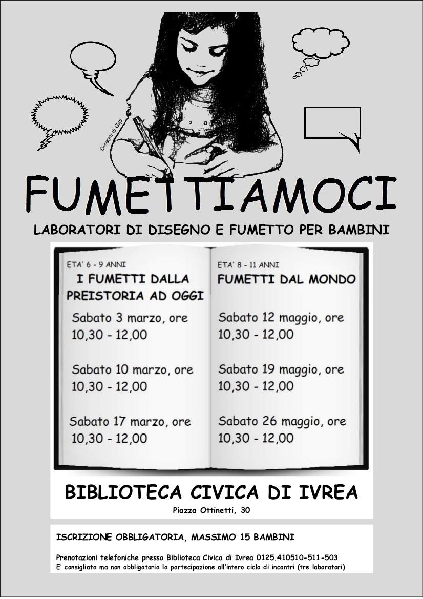Ivrea_volantino_fumetto