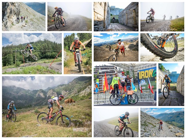 Ironbike__collage_torinosportiva