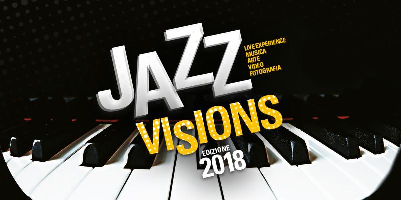 Jazzvision(1)