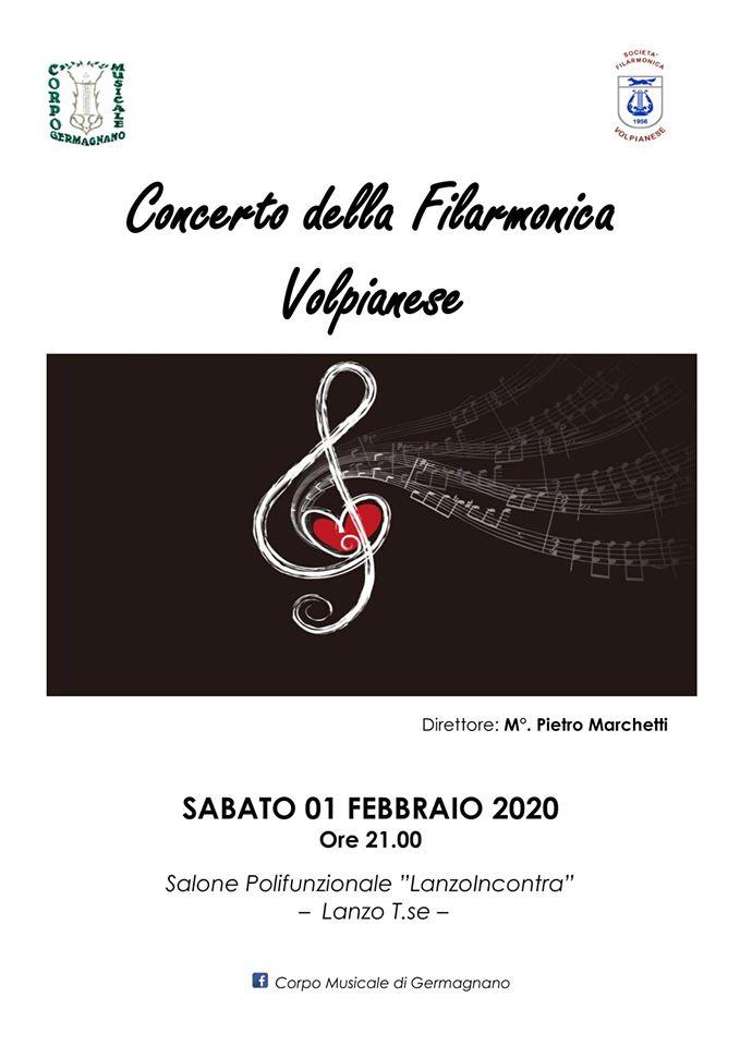 Lanzo_concerto