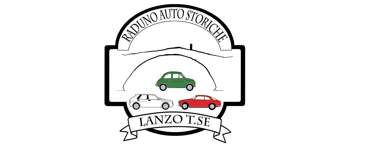Lanzo_raduno_auto_logo