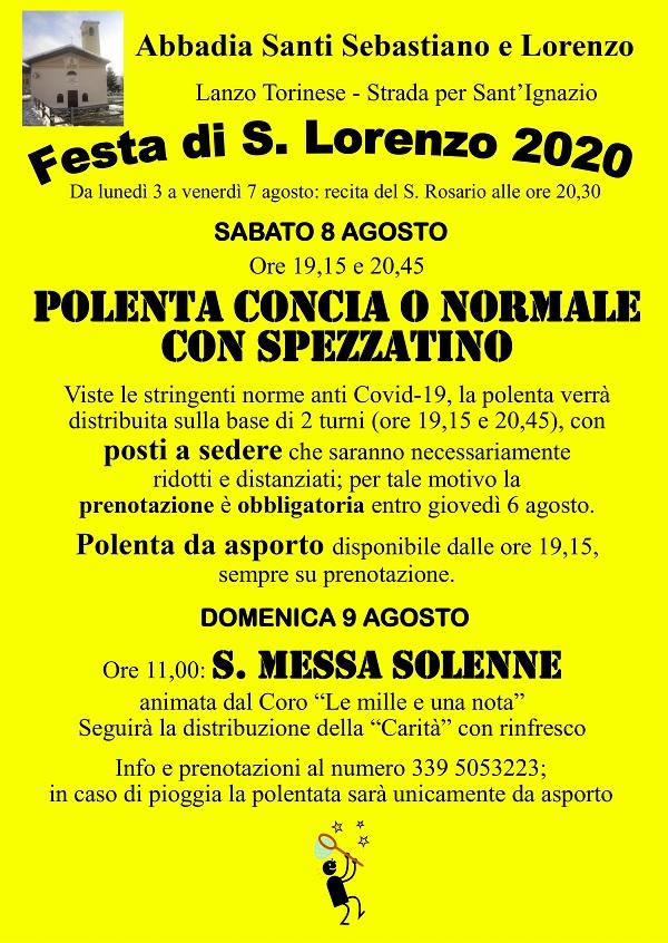 Lanzo_s.lorenzo(1)