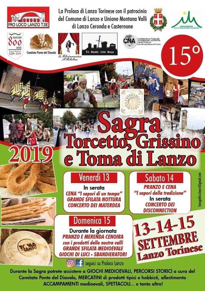 Lanzo_sagra_torcetto_locandina