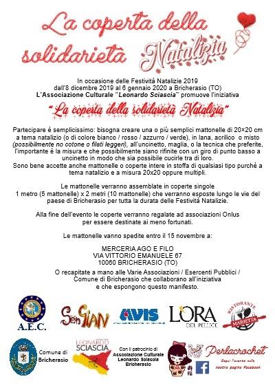 La_coperta_della_solidarieta